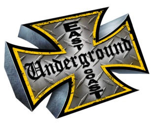East Coast Underground, LLC